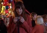 Сцена из фильма Пункт назначения 3 / Final Destination 3 (2006) Пункт назначения 3 сцена 12
