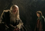 Фильм Властелин Колец: Братство Кольца / The Lord of the Rings: The Fellowship of the Ring (2002) - cцена 6