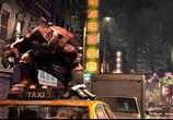 Мультфильм Черепашки ниндзя / TMNT / Teenage Mutant Ninja Turtles (2007) - cцена 7