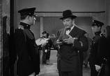 Фильм Пурпурное сердце / The Purple Heart (1944) - cцена 3