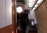Сериал Морская полиция: Спецотдел / NCIS Naval Criminal Investigative Service (2003) - cцена 2