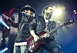 Музыка Guns N' Roses: Appetite for Democracy – Live at the Hard Rock Casino, Las Vegas (2014) - cцена 1