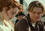 Сцена из фильма Титаник / Titanic (1997)