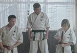 Фильм Пустые руки / Kong shou dao (2017) - cцена 2