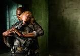 Фильм Судья Дредд в 3D / Dredd (2012) - cцена 2