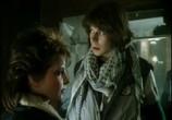 Фильм Зима в раю (1989) - cцена 6