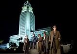 Фильм Охотники на гангстеров / Gangster Squad (2013) - cцена 4