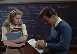 Фильм Пэйтон Плейс / Peyton Place (1957) - cцена 2