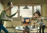Мультфильм Коралина в стране кошмаров / Coraline (2009) - cцена 7