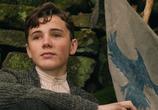 Фильм Толкин / Tolkien (2019) - cцена 2
