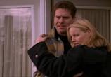 Сцена из фильма Пароль: Вечность / Code Name: Eternity (1999) Пароль: Вечность сцена 2