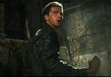 Фильм Индиана Джонс и Королевство хрустального черепа / Indiana Jones and the Kingdom of the Crystal Skull (2008) - cцена 7
