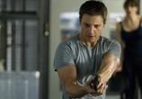 Фильм Эволюция Борна / The Bourne Legacy (2012) - cцена 5