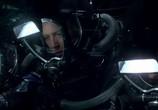 Фильм Сфера / Sphere (1998) - cцена 3