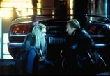 Фильм Угнать за 60 секунд / Gone in Sixty Seconds (2000) - cцена 2