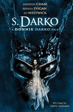 С. Дарко / S. Darko (2009)
