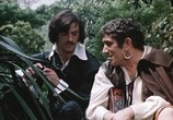 Фильм Собака на сене (1977) - cцена 3