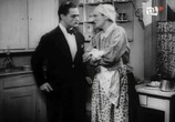 Фильм Недотёпа / Niedorajda (1937) - cцена 2