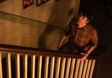 Фильм Заклятие / The Conjuring (2013) - cцена 6