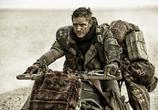 Фильм Безумный Макс: Дорога ярости / Mad Max: Fury Road (2015) - cцена 6