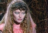 Фильм Бланкафлор - дочь демона / Blancaflor, la hija del diablo (1988) - cцена 1