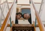 Фильм Унесенные / Swept away (2002) - cцена 2