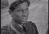 Сцена из фильма Отец солдата (1964) Отец солдата сцена 2
