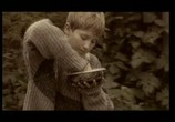 Фильм ...за имя Мое (2005) - cцена 4