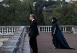 Фильм Великая красота / La grande bellezza (2013) - cцена 7