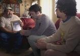 Сцена из фильма Документалистика сегодня! / Documentary Now! (2015)