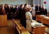 Фильм Они были актерами (1981) - cцена 1