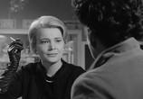 Сцена из фильма Ребенок ждет / A Child Is Waiting (1963) Ребенок ждет сцена 14