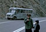 Фильм Пейзаж в тумане / Landscape in the Mist (1988) - cцена 3