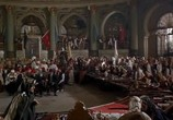 Фильм Лоуренс Аравийский / Lawrence of Arabia (1962) - cцена 2