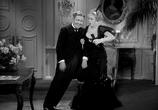 Фильм Рагглз из Ред-Геп / Ruggles of Red Gap (1935) - cцена 1