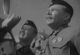 Сцена из фильма Валерий Чкалов (1941) Валерий Чкалов сцена 9