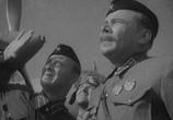 Фильм Валерий Чкалов (1941) - cцена 2