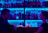 Сцена из фильма Просто представь, что мы знаем (2020) Просто представь, что мы знаем сцена 3