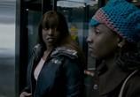 Сцена из фильма Как она двигается / How She Move (2007) Как она двигается сцена 8