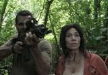 Фильм Земной апокалипсис / AE: Apocalypse Earth (2013) - cцена 2