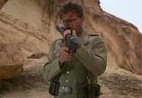 Фильм Индиана Джонс: В поисках утраченного ковчега / Indiana Jones And The Raiders Of The Lost Ark (1981) - cцена 1