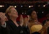 ТВ 87-я Церемония Вручения Премии «Оскар» 2015 / The 87th Annual Academy Awards (2015) - cцена 3