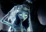 Мультфильм Труп невесты / Corpse Bride (2006) - cцена 2