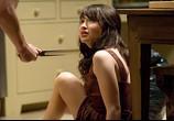Фильм Незваные / The Uninvited (2009) - cцена 1
