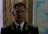 Сцена из фильма К-19 / K-19: The Widowmaker (2002) К-19 сцена 3