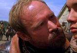 Сцена из фильма Почтальон / The Postman (1997) Почтальон сцена 3
