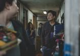 Фильм Паразиты / Gisaengchung (2019) - cцена 5