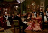 Фильм Фанни и Александер / Fanny och Alexander (1982) - cцена 1