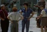 Фильм Дорогие друзья-приятели / Cari fottutissimi amici (1994) - cцена 2