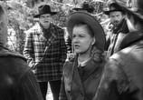 Фильм Кровь на Луне / Blood on the Moon (1948) - cцена 2